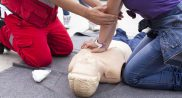 Provide Advanced Resuscitation